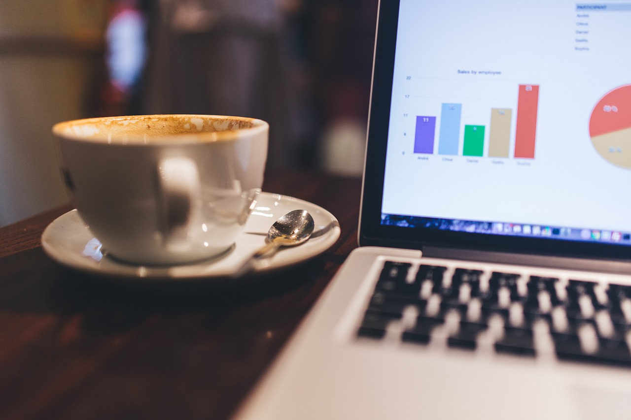 Five Reasons Why Business Intelligence Projects Fail